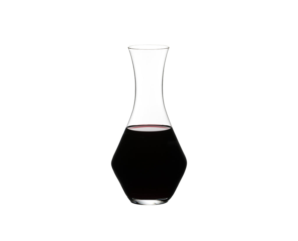 Merlot Wine Decanter - Jordans Interiors