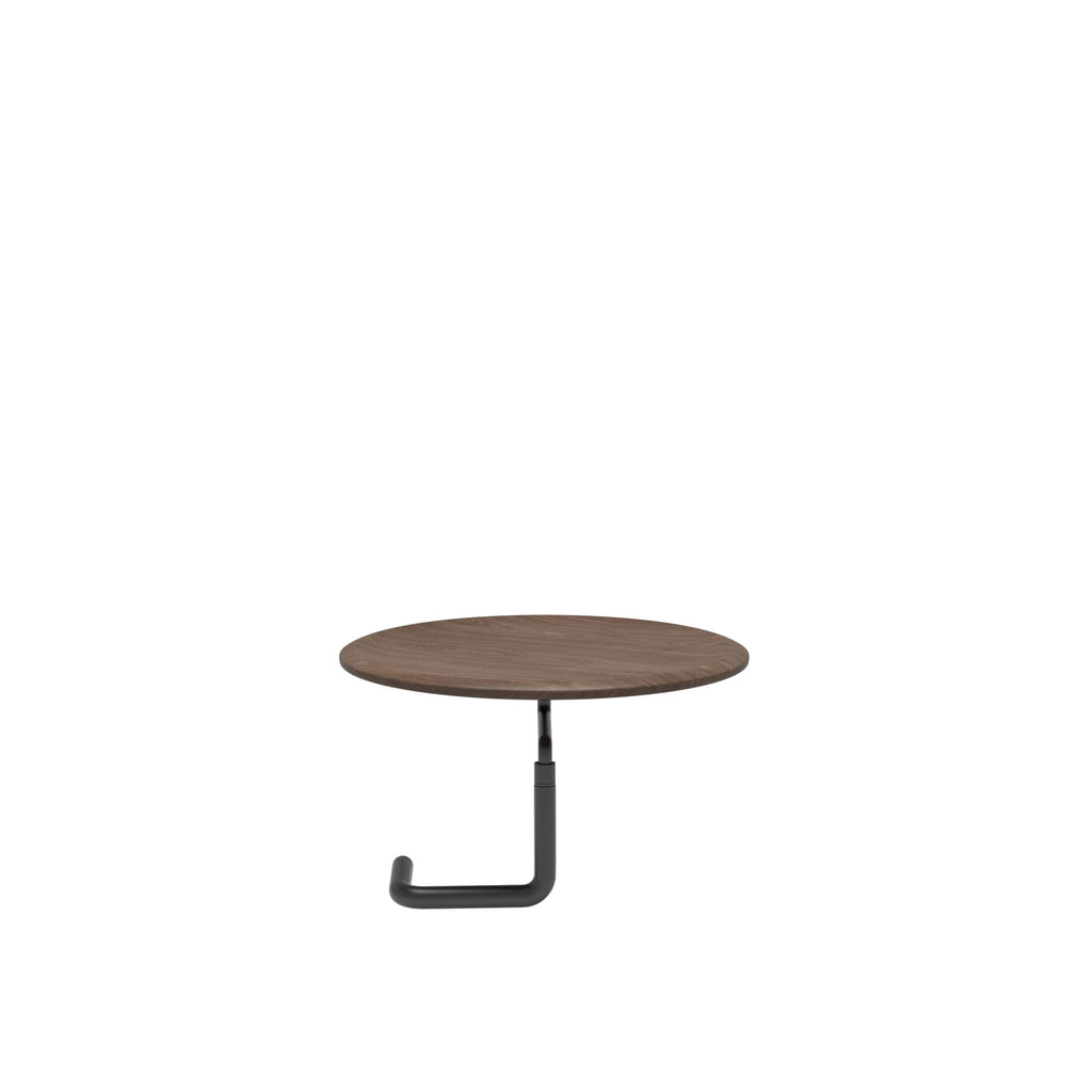 Stressless® Swing Table Side Table Stressless - Jordans Interiors
