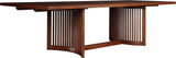Park Slope Dining Table Dining Table Stickley - Jordans Interiors