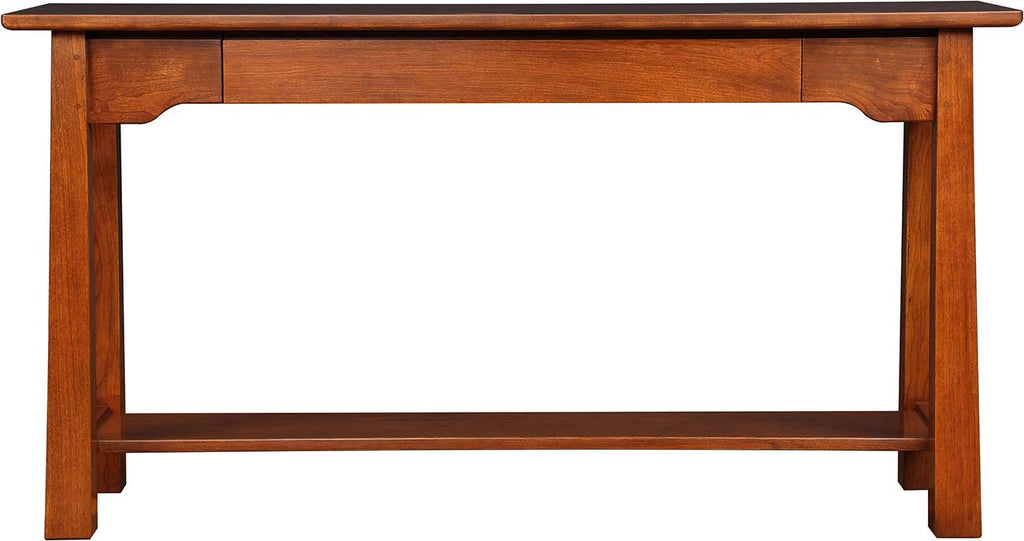 Park Slope Console Table Console Table Stickley - Jordans Interiors