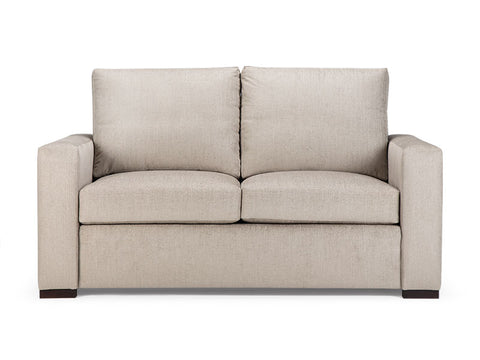 Trey Loveseat