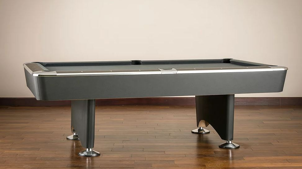 Lennox Pool Table Billiards American Heritage Billiards - Jordans Interiors