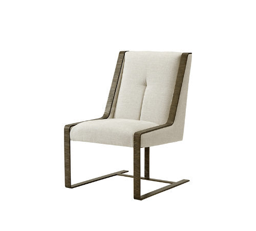 Madre Chair Accent Chair Michael Berman by TA - Jordans Interiors