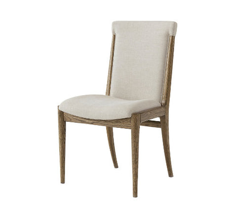Westwood Chair Dining Chair Michael Berman by TA - Jordans Interiors
