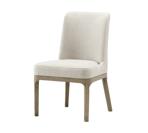 Claremont Chair Dining Chair Michael Berman by TA - Jordans Interiors