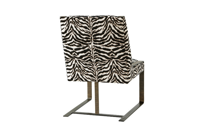 Madre Chair II Dining Chair Michael Berman by TA - Jordans Interiors