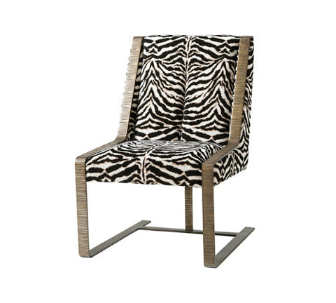 Madre Chair II Accent Chair Michael Berman by TA - Jordans Interiors