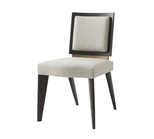 Blackwood Lucille II Chair Dining Chair Michael Berman by TA - Jordans Interiors