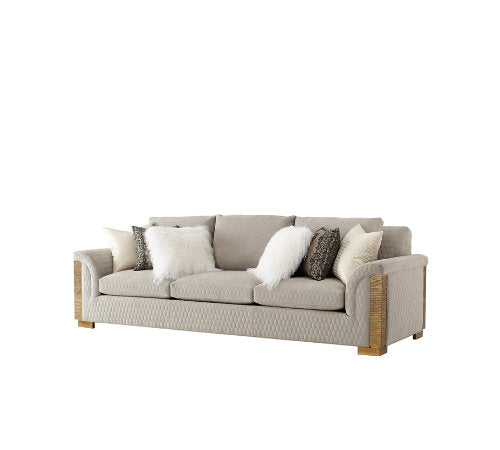 Huntington Sofa Sofa Michael Berman by TA - Jordans Interiors