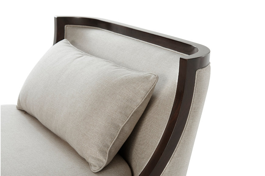 Ventana Daybed II Sofa Daybed Michael Berman by TA - Jordans Interiors