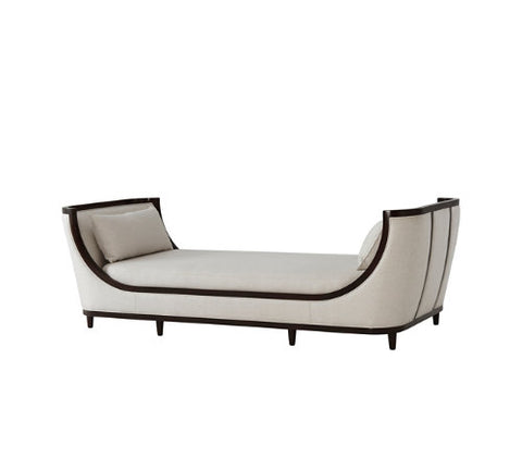 Ventana Daybed II Sofa - Daybed - Michael Berman by TA-Jordans Interiors