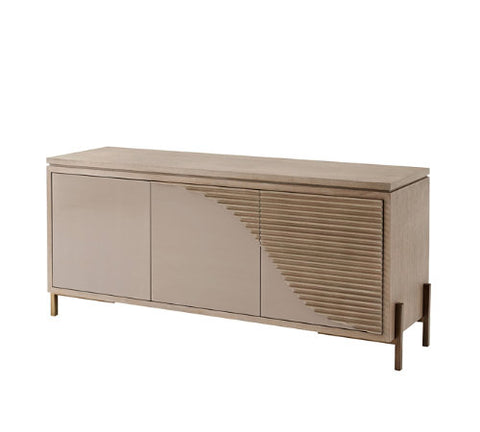 Drift Cabinet Sideboards & Buffets Michael Berman by TA - Jordans Interiors