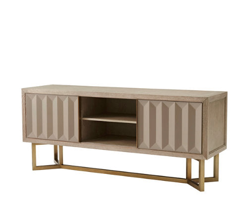Ritz Cabinet Sideboards & Buffets Michael Berman by TA - Jordans Interiors