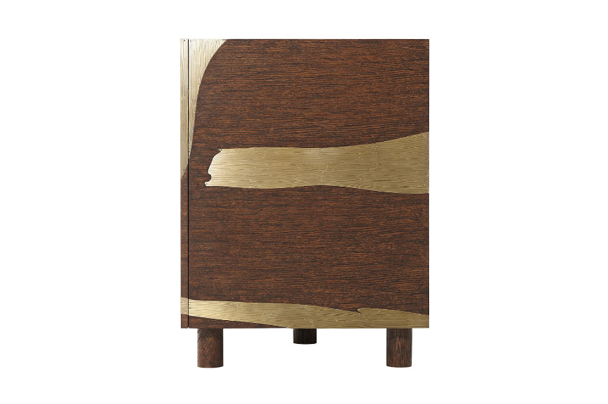 Washi Cabinet Sideboards & Buffets Michael Berman by TA - Jordans Interiors