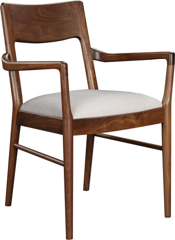 Walnut Grove Arm Chair
