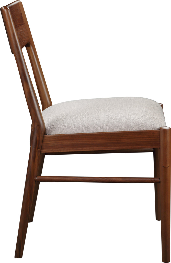Walnut Grove Side Chair Side Chair Stickley - Jordans Interiors