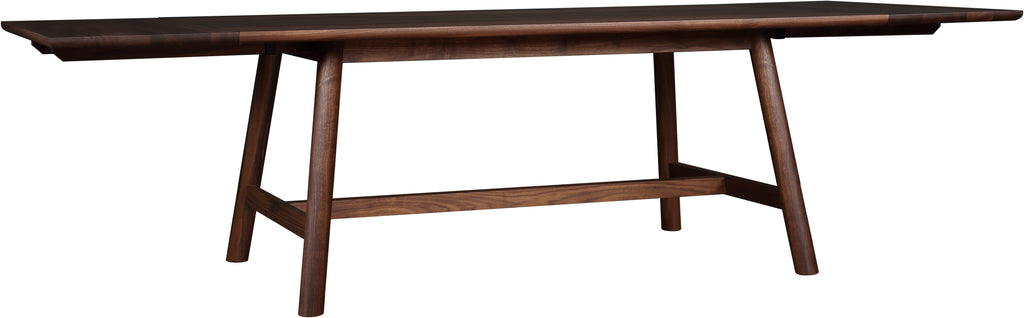 Walnut Grove Dining Table Dining Table Stickley - Jordans Interiors