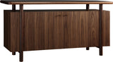 Walnut Grove Credenza Chest Stickley - Jordans Interiors