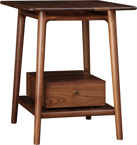 Walnut Grove Night Stand