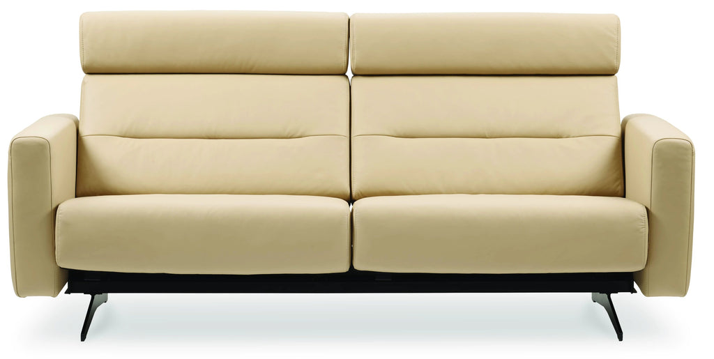 Stressless® Stella Loveseat Sofa Stressless - Jordans Interiors