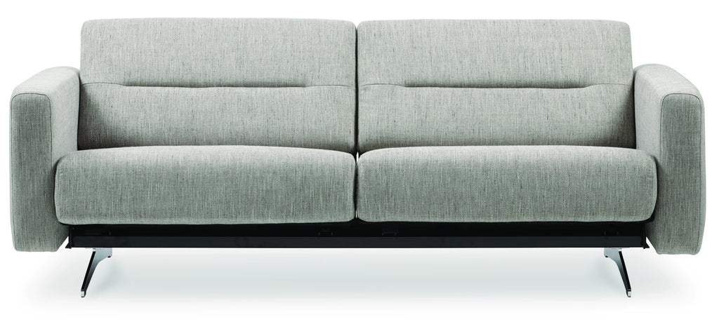 Stressless® Stella Sofa