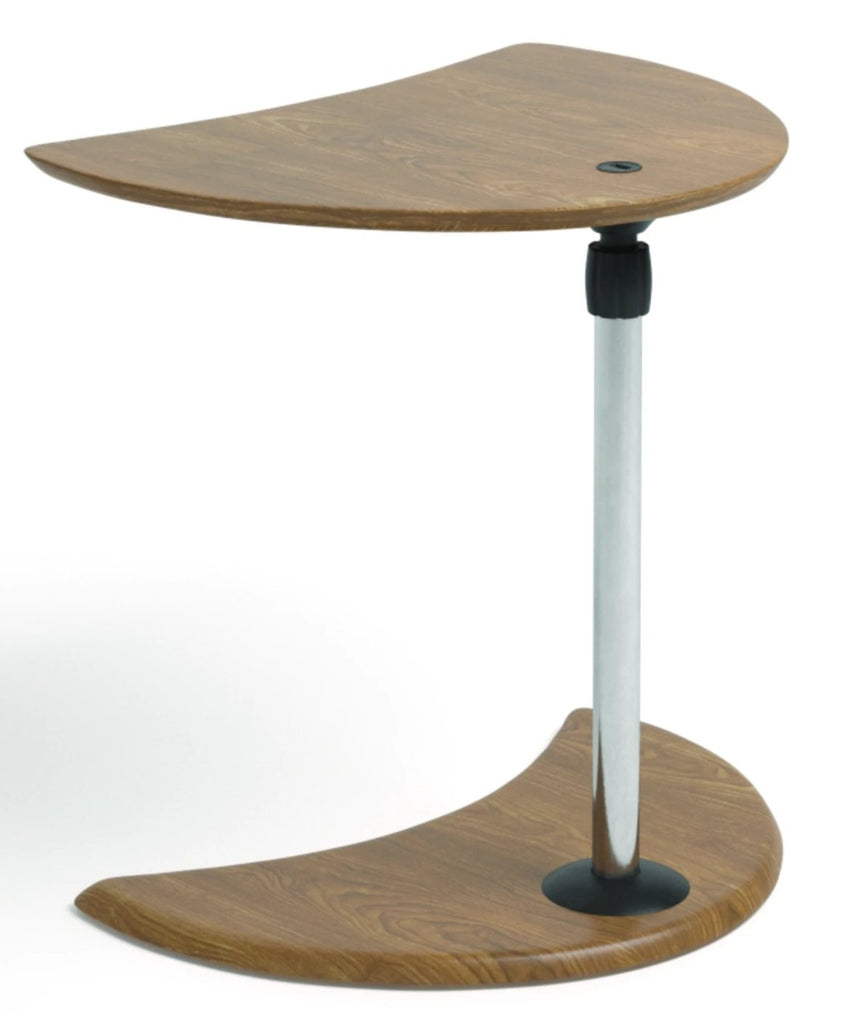 Stressless® USB table A Side Table Stressless - Jordans Interiors