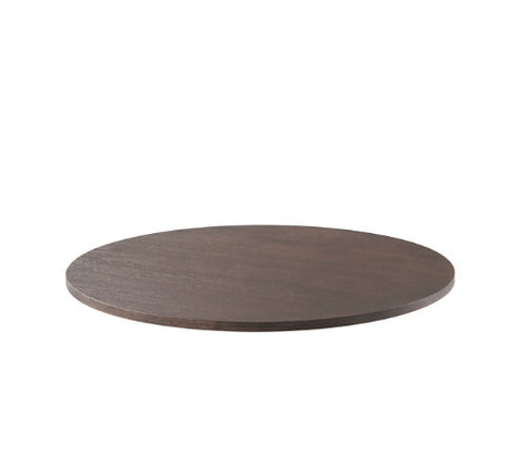Tambura Lazy Susan Accessories TA Studio No. 1 - Jordans Interiors