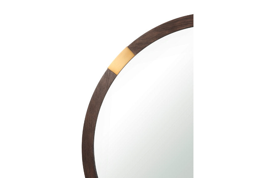 Orion Mirror Mirror TA Studio No. 1 - Jordans Interiors