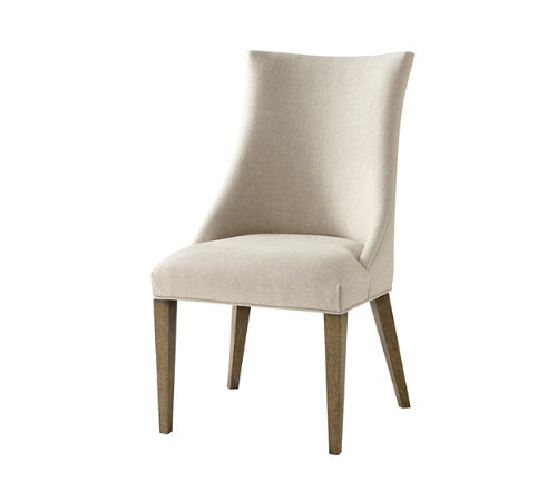 Adele Dining Chair Dining Chair TA Studio No. 2 - Jordans Interiors