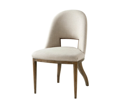 Sommer Dining Chair Dining Chair TA Studio No. 2 - Jordans Interiors