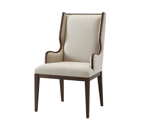 Della Dining Chair Dining Chair TA Studio No. 1 - Jordans Interiors