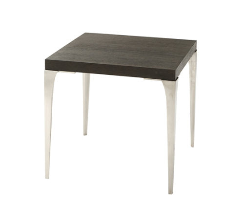 Calvin Side Table Side Table TA Studio No. 1 - Jordans Interiors