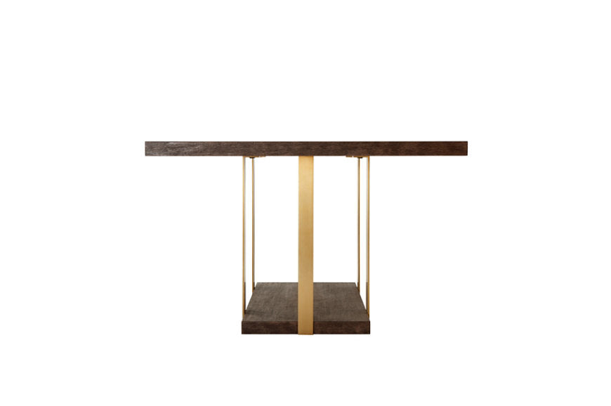 Tamar Dining Table Dining Table TA Studio No. 1 - Jordans Interiors