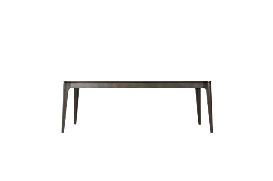 Keeling Dining Table Dining Table TA Studio No. 2 - Jordans Interiors