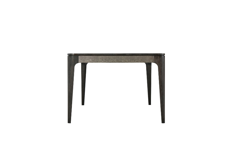 Keeling Extending Dining Dining Table TA Studio No. 2 - Jordans Interiors