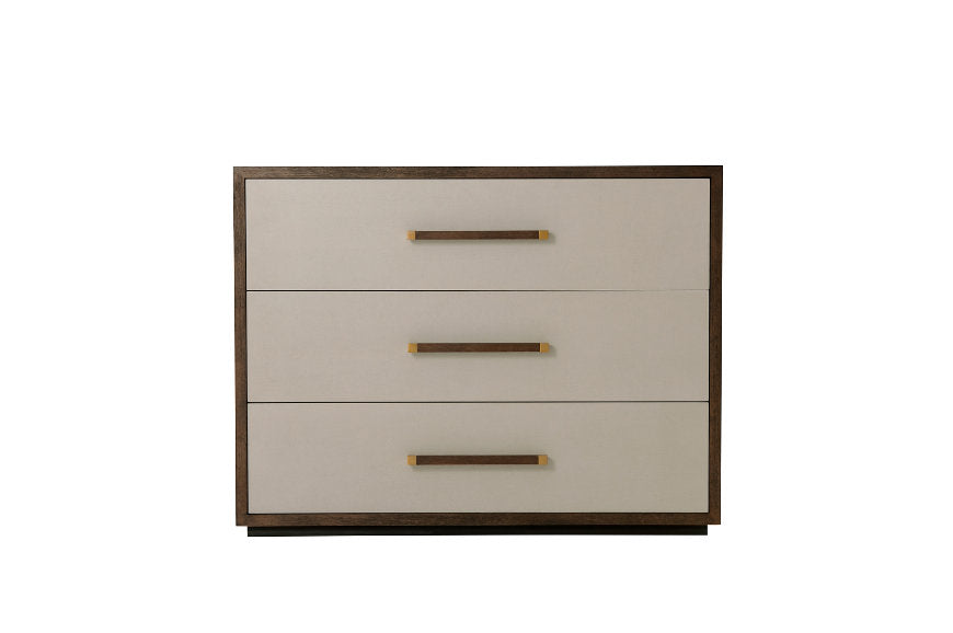 Mildel Chest of Drawers Dresser TA Studio No. 1 - Jordans Interiors