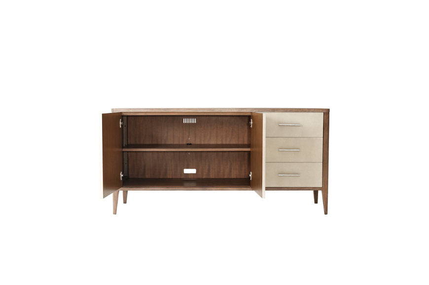 Shelton Sideboard Sideboards & Buffets TA Studio No. 2 - Jordans Interiors