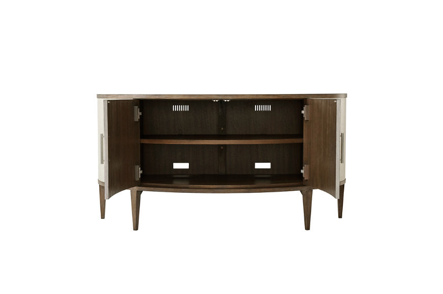 Roland Sideboard Sideboards & Buffets TA Studio No. 2 - Jordans Interiors