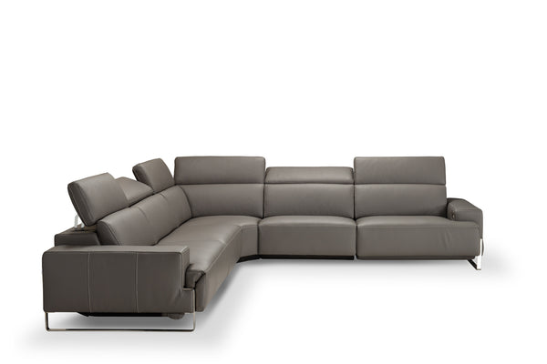 I768 Sectional Sectional Incanto - Jordans Interiors