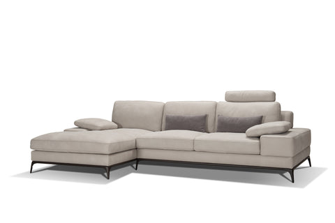 I806 Sectional Sofa Incanto - Jordans Interiors