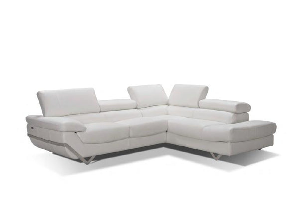i732 Sectional Sofa Incanto - Jordans Interiors
