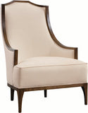Burbank Chair Chair Stickley - Jordans Interiors