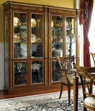 Russian Cabinets Cabinet Stickley - Jordans Interiors