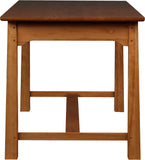 Park Slope Desk Desk Stickley - Jordans Interiors