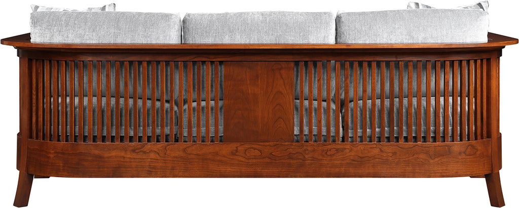 Park Slope Sofa Sofa Stickley - Jordans Interiors