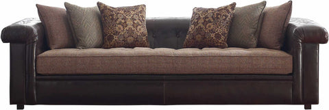 Chicago Sofa Sofa Stickley - Jordans Interiors