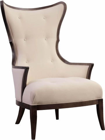 Palladium Chair Chair Stickley - Jordans Interiors