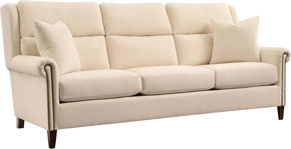Woodlands Sofa - Sofa - Stickley-Jordans Interiors