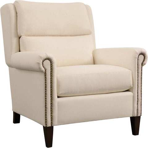Woodlands Chair - Chair - Stickley-Jordans Interiors