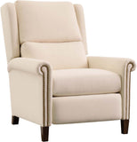 Woodlands Recliner - Recliner - Stickley-Jordans Interiors